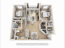 Twilight Bella S House Floor Plan