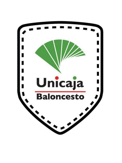 club baloncesto malaga wikipedia la enciclopedia libre