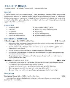 Professional Resume Exles Management by General Resume Objective For Entry Level General Resume