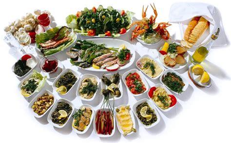 cuisine grecque traditionnelle cuisine nationale de chypre cyplive