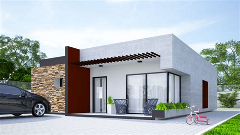 two bedroom home tulip 2 bedroom house green community developers