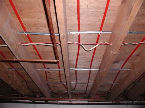 pex radiant floor heating panels floor radiant heating systems pex underfloor 2016
