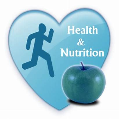 Nutrition Health Guide App Apps Healthy Lifestyle
