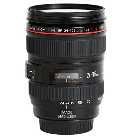 digital24 cz canon ef 24 105mm f 4 0l is usm