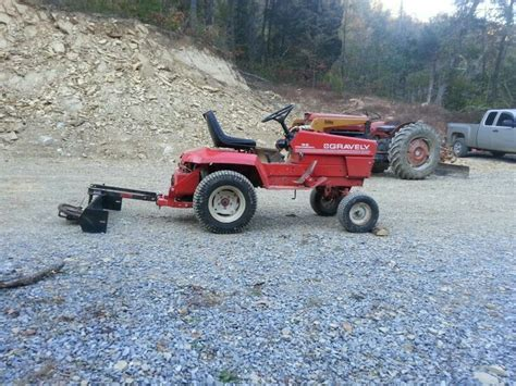 17 best about gravely stuff on gardens