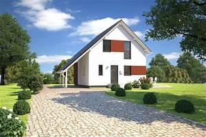 Haus Für 1000 Euro : wohnideen 40 qm images wohnideen 60 qm villawebinfo 40 ~ Lizthompson.info Haus und Dekorationen