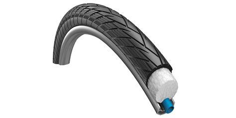 fahrradreifen ohne schlauch neues schwalbe nie mehr pumpen oder flicken