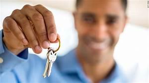How to win a bidding war on a home - Jun. 13, 2014