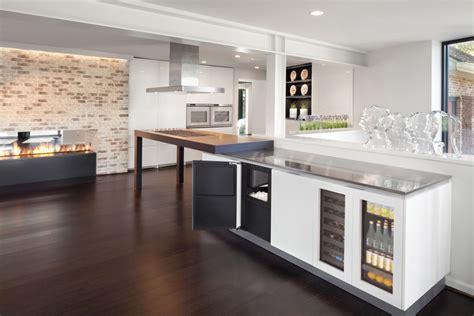 efficient kitchen design ce center the shift to modular refrigeration 3531