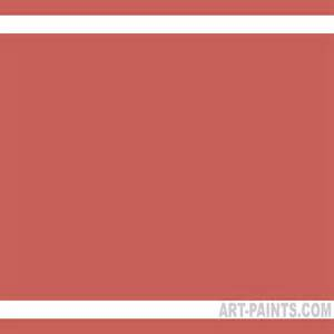 Light Red Color by Light Red Artist Watercolor Paints 362 Light Red Paint