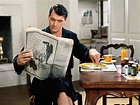 Send Me No Flowers (1964) - Rotten Tomatoes   Doris day ...