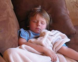 Bedtime Tips End Bedtime Battles
