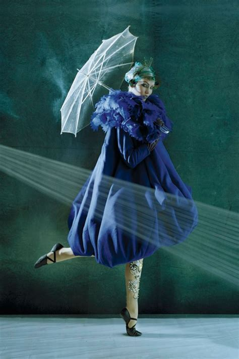 Best Tim Walker Images Pinterest Fashion