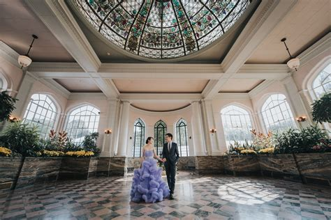 eric cheng photography toronto wedding  elopement