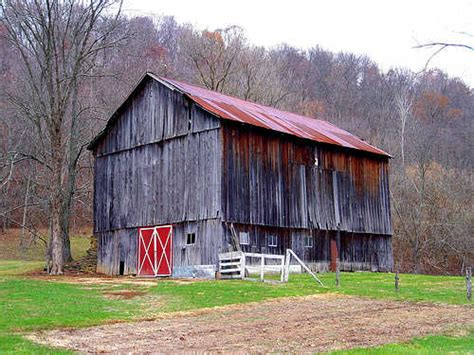 barns for in ohio 39 fabulous looking barns shedbuilder info