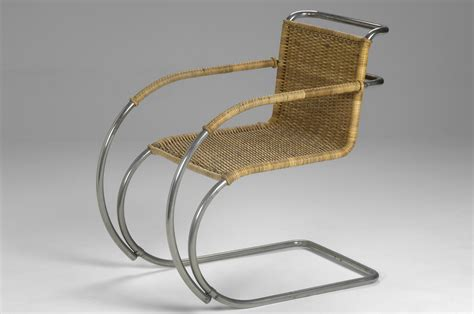 imitatie rietveld stoel penccil 18 classic chairs