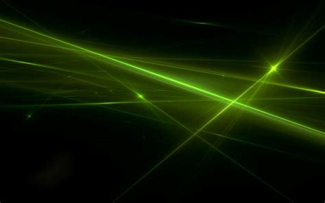Abstract Wallpapers Full Hd, Full Screen,green, Cool