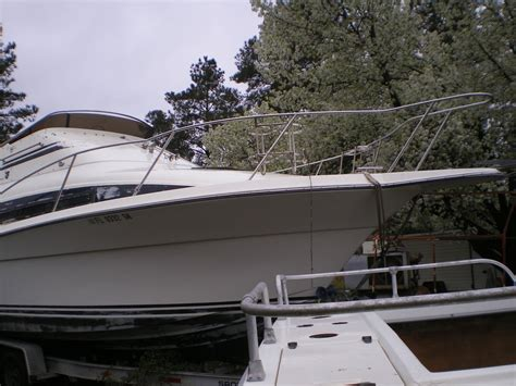 Used Sea Fox Boats For Sale By Owner by Sea Fox 29 1987 For Sale For 103 Boats From Usa