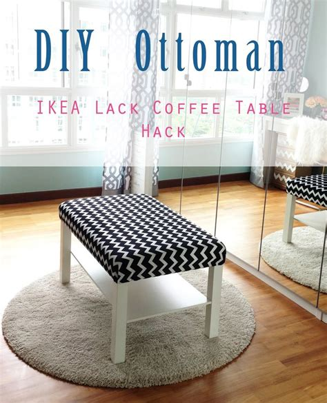 5 best ikea lack coffee best ikea hack coffee table ideas on pinterest ikea hack