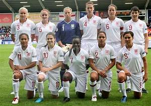 England matches schedule for 2015 women's FIFA world cup ...