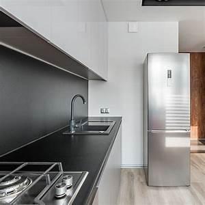 Refrigerateur Pose Libre Dans Une Niche : quel r frig rateur bosch choisir blog but ~ Melissatoandfro.com Idées de Décoration