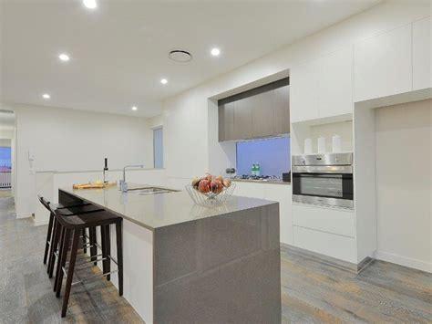 kitchen design gold coast kitchen designs brisbane southside gold coast australia 4447