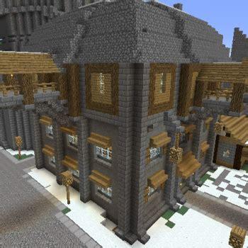 medieval armour storage building grabcraft  number