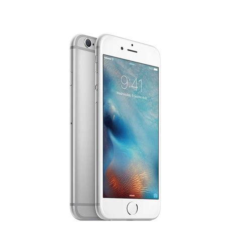 iphone 6s spec 25 best ideas about iphone 6s specs on iphone