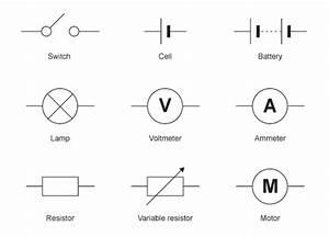 P17  Electricity