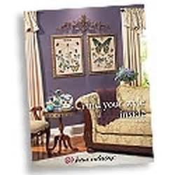 home interiors gifts catalog sherry s home interiors and gifts shopping 2805 richfield lndg pflugerville tx phone