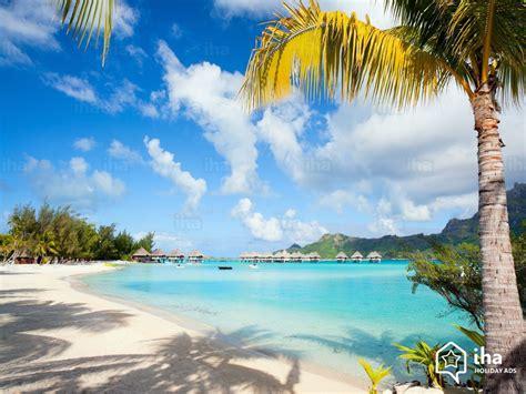 chambre d hote tahiti location polynésie française dans une chambre d 39 hôte avec iha