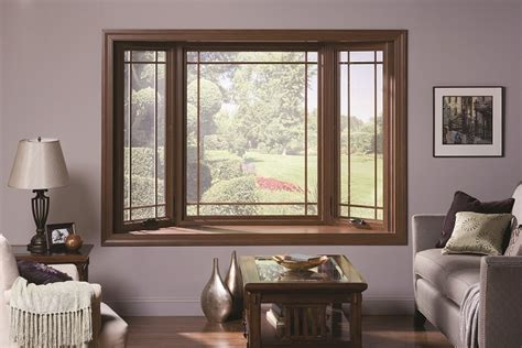 Trendy Window Styles For Homes