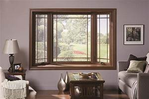 Trendy window styles for homes zameen blog for Home interior design styles in pakistan