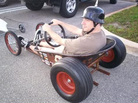 homemade truck go kart homemade go carts homemade go kart plans cars