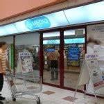 mediq shop