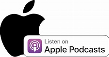 iTunes Podcasts Now Called Apple Podcasts - The Mac Observer