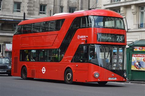 Doubledecker Bus Wikipedia