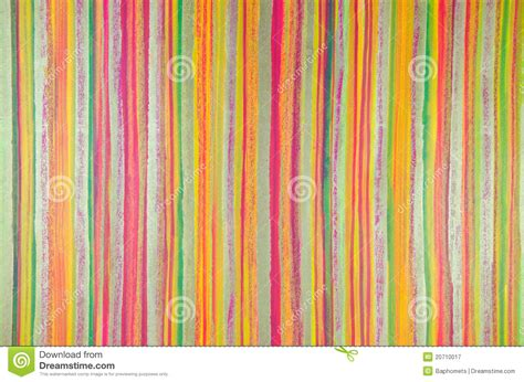 colorful abstract design art background stock image