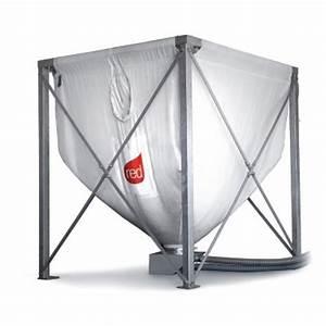 Big Bag N Go : big bag pellet hopper shop melbourne hydronic ~ Dailycaller-alerts.com Idées de Décoration