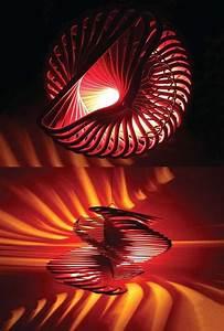 Stylische Lampen : 14 kreative ideen f r selbstgemachte lampenschirme ~ Pilothousefishingboats.com Haus und Dekorationen
