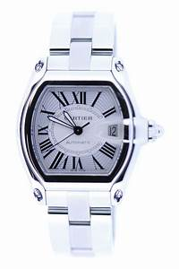 de8e1055d1d8e cartier mens second hand cartier roadster watch cartier from eric g milton  ltd uk