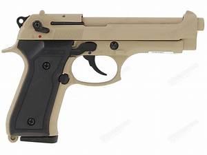 Vidéo De Pistolet : pistolet beretta 92f chiappa tan 9mm pak armurerie loisir ~ Medecine-chirurgie-esthetiques.com Avis de Voitures