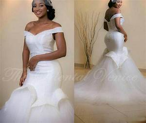 762 trending african wedding dresses and styles for 2017 With wedding dress styles 2017
