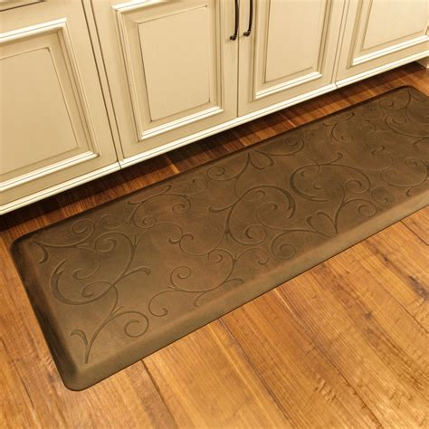 kitchen costco kitchen mat  anti fatigue comfort mat design ideas ampizzalebanoncom