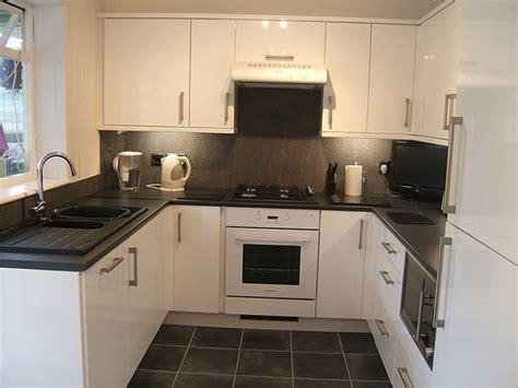 arm home improvement services lancashire