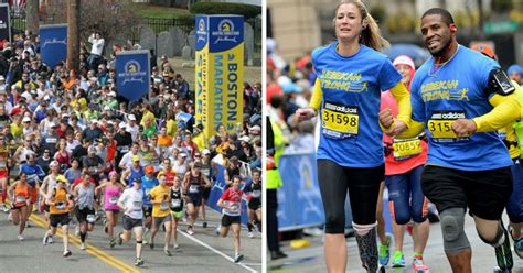 5 Years After The Boston Marathon Bombings, Here's How 7 ...