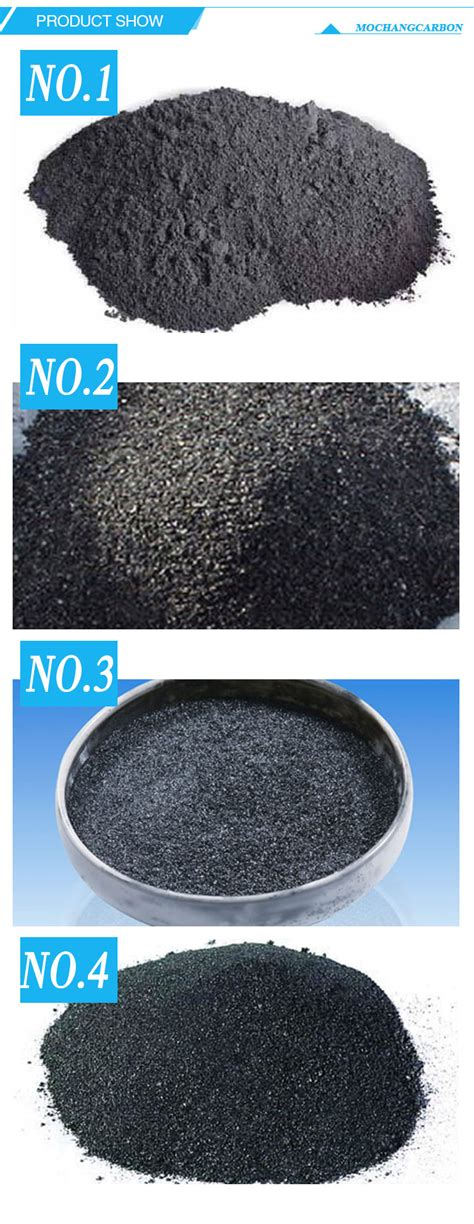 high purity ultra fine synthetic artificial graphite powder supplier buy high pure synthetic