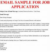 Related Post Of How To Write An Application Letter Looking For A Job Letter For A Job Application Letter Sample How To Make A Cover Letter Cover Letter Examples 3 Letter Resume Application Letter Examples And Guide How To Write Best Letter