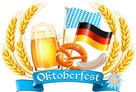 beer glass svg oktoberfest free vector download 66 free vector for