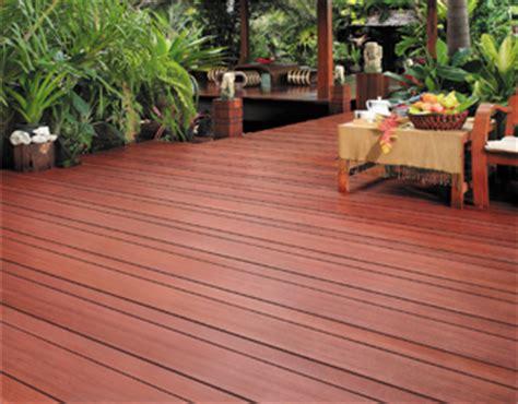 conwood deck  eco  trading coltd geoplast